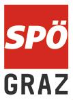 spoe-log-graz_kl